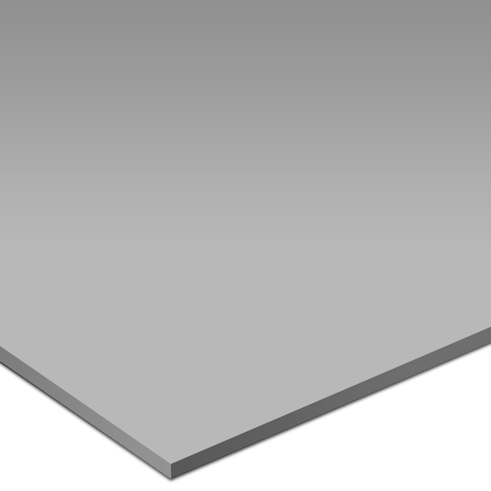 Armstrong Stair Coved Riser 72 Inch Lengths Light Gray