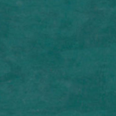Flexco Evolving Styles Creative Elements 18 x 18 - 2.5mm Mediterranean Green