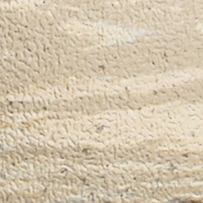 Flexco Evolving Styles Creative Elements Hammered 36 x 36 Beige w White Brown
