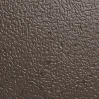 Flexco FlexTones Hammered 24 x 24 Bark