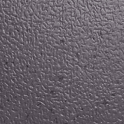 Flexco FlexTones Hammered 24 x 24 Charcoal