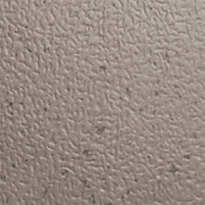 Flexco FlexTones Hammered 24 x 24 Dark Beige