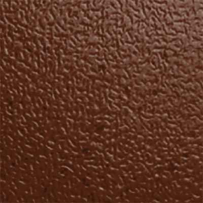 Flexco FlexTones Hammered 24 x 24 Ginger