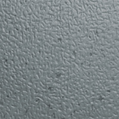 Flexco FlexTones Hammered 24 x 24 Medium Gray