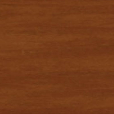 Flexco Evolving Styles Wood Elements 18 x 18 - 3.175mm Vintage Pecan