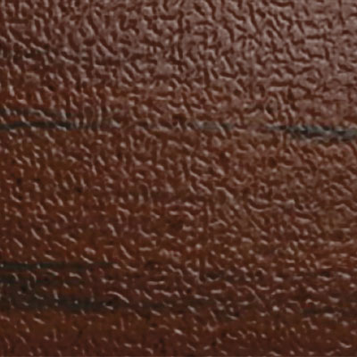 Flexco Evolving Styles Wood Elements Hammered 24 x 24 Simply Cherry