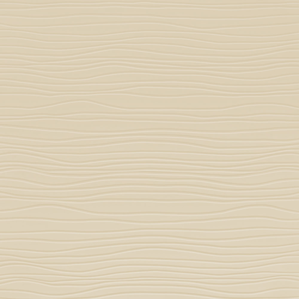 Johnsonite Solid Colors Bamboo Surface 24 x 24 .125 Almond