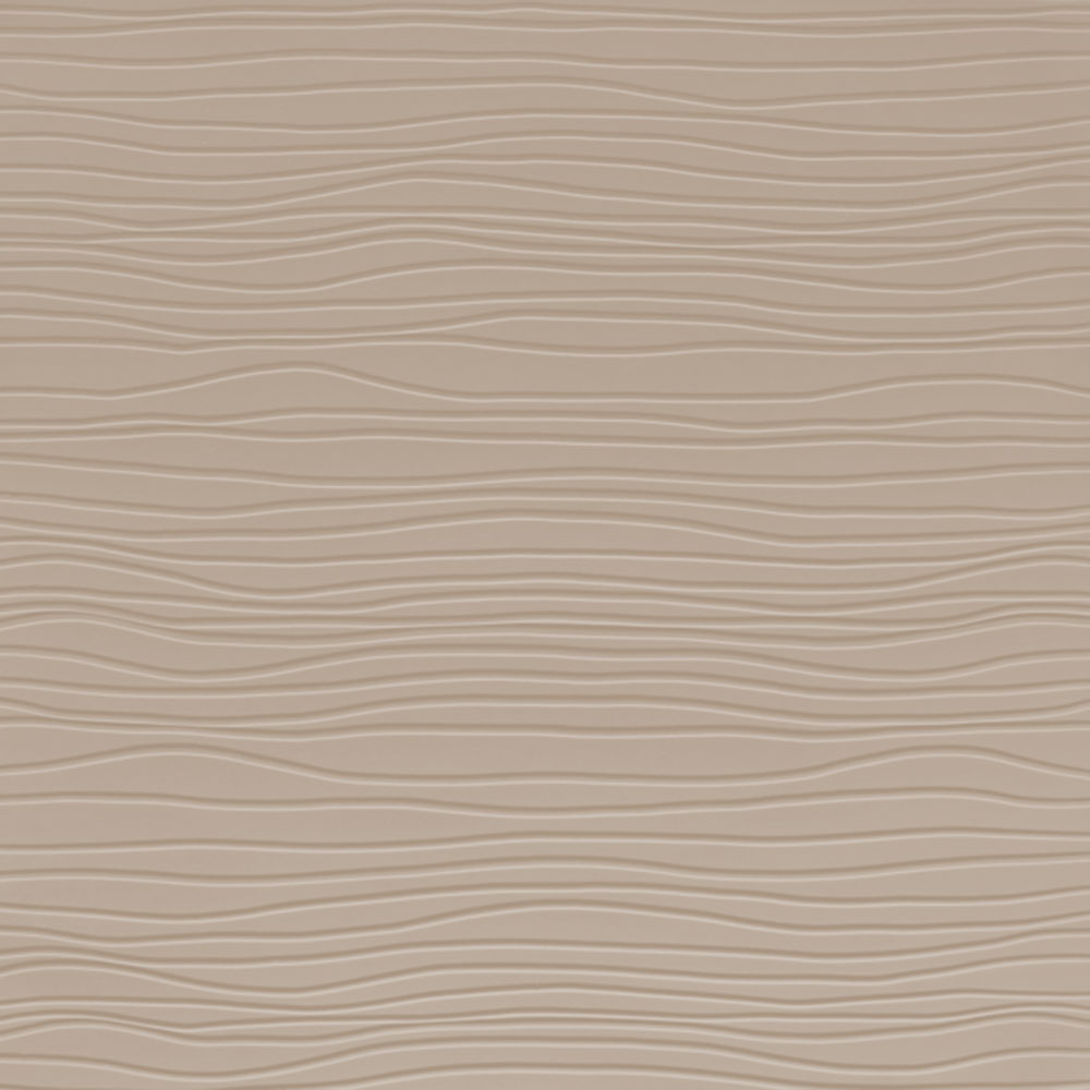 Johnsonite Solid Colors Bamboo Surface 24 x 24 .125 Beige
