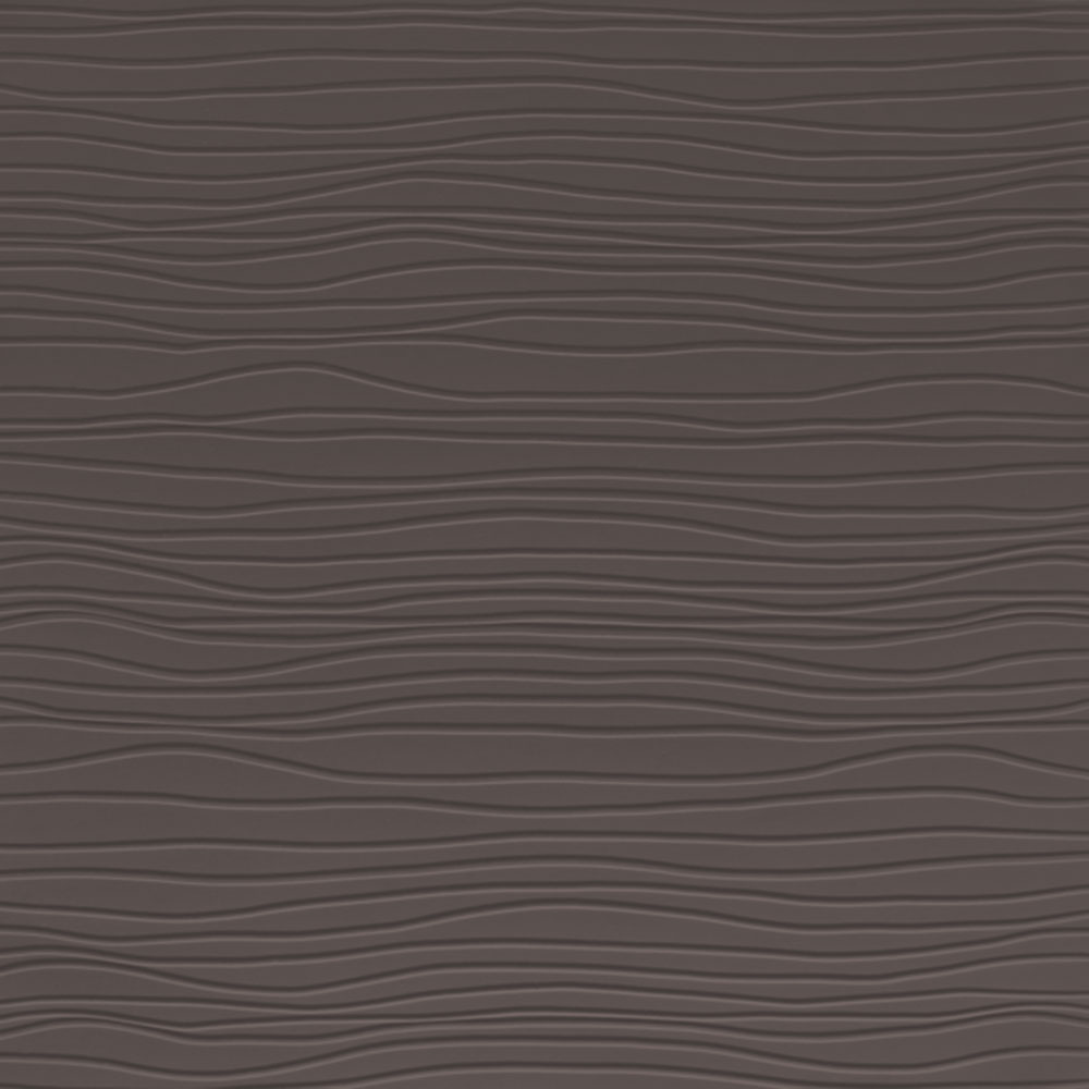 Johnsonite Solid Colors Bamboo Surface 24 x 24 .125 Brown