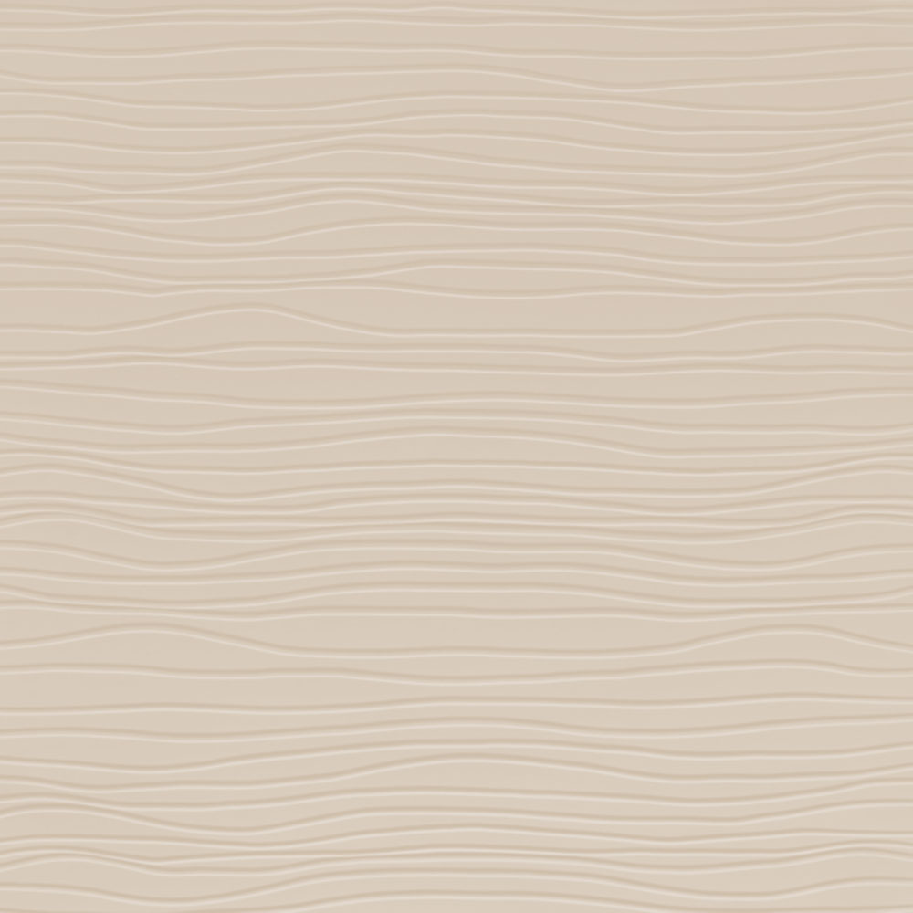 Johnsonite Solid Colors Bamboo Surface 24 x 24 .125 Canvas