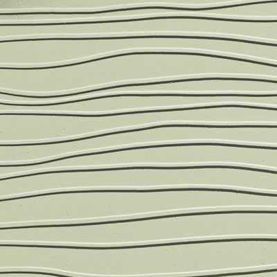 Johnsonite Solid Colors Bamboo Surface 24 x 24 .125 Celery