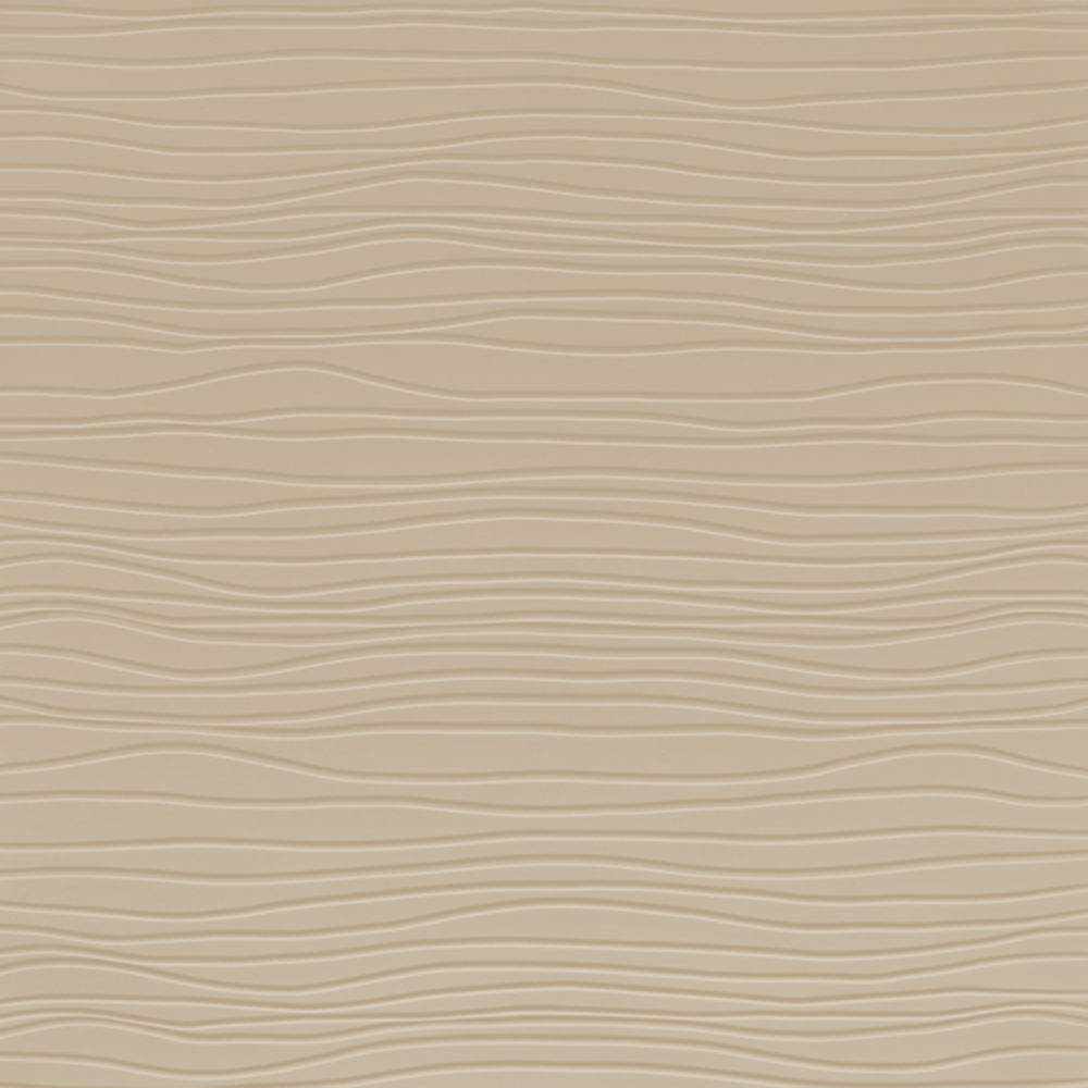 Johnsonite Solid Colors Bamboo Surface 24 x 24 .125 Clay