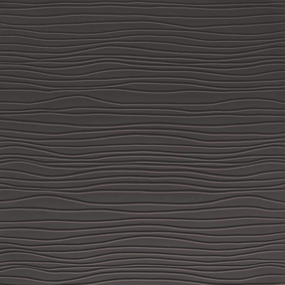 Johnsonite Solid Colors Bamboo Surface 24 x 24 .125 Dark Brown