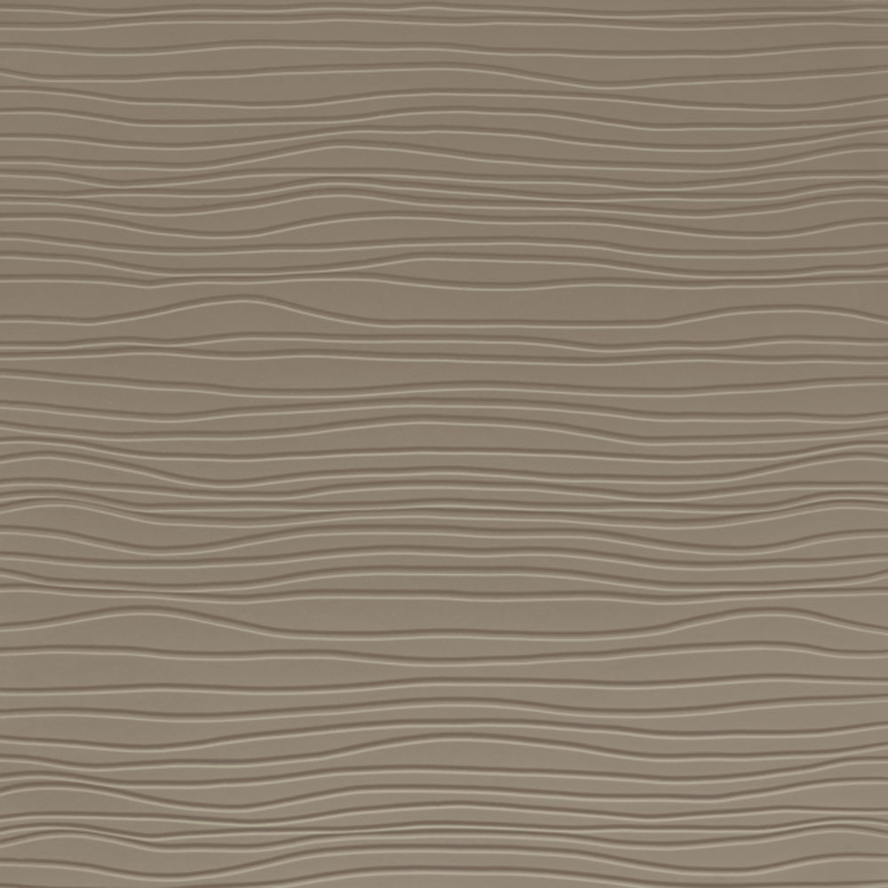Johnsonite Solid Colors Bamboo Surface 24 x 24 .125 Fawn