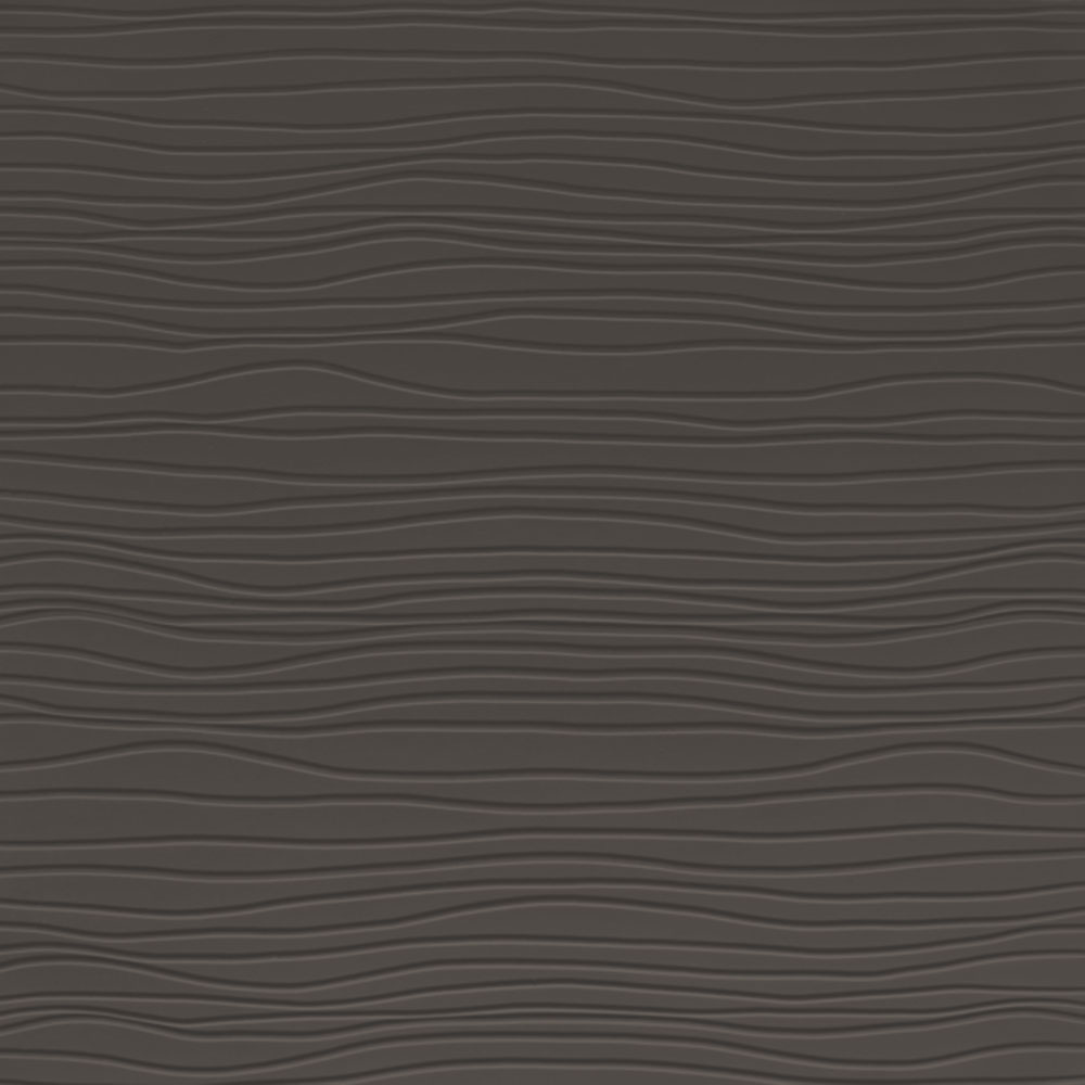 Johnsonite Solid Colors Bamboo Surface 24 x 24 .125 Fudge