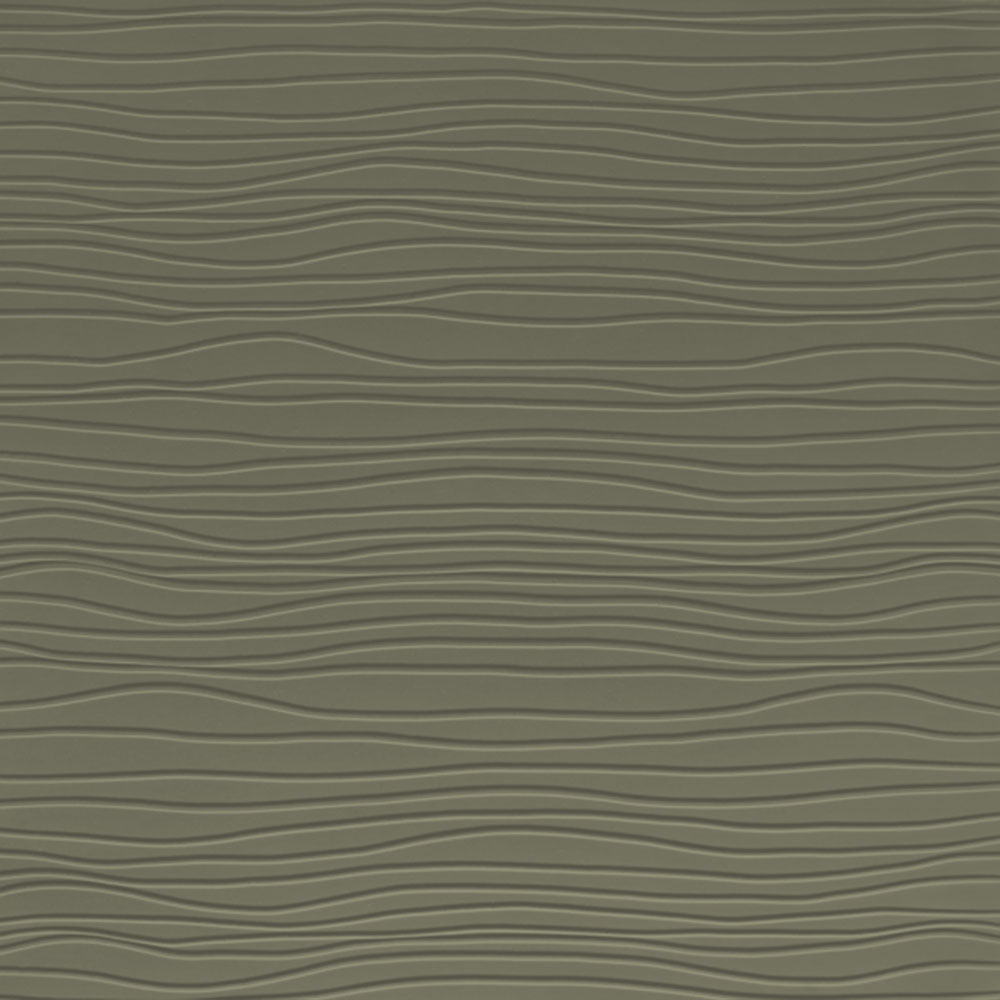 Johnsonite Solid Colors Bamboo Surface 24 x 24 .125 Greege