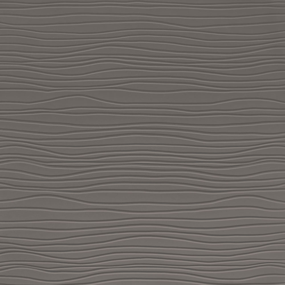 Johnsonite Solid Colors Bamboo Surface 24 x 24 .125 Grey