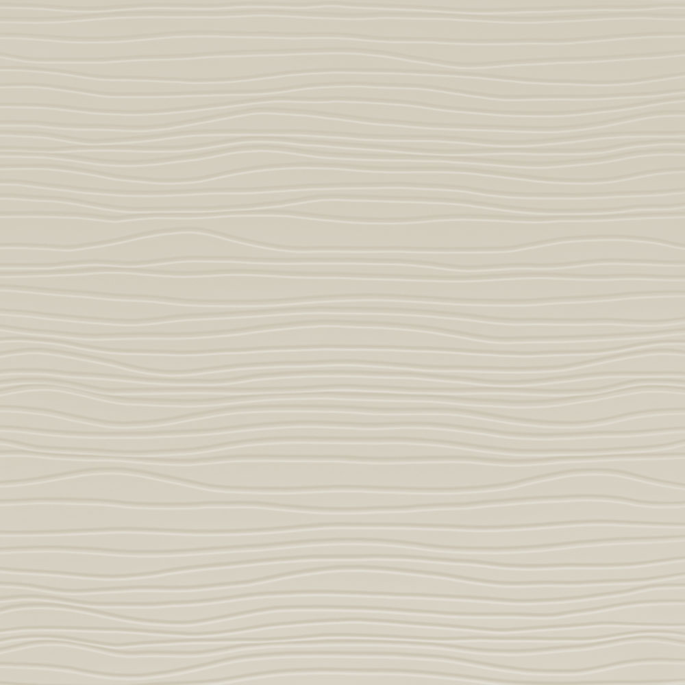 Johnsonite Solid Colors Bamboo Surface 24 x 24 .125 Grey Haze