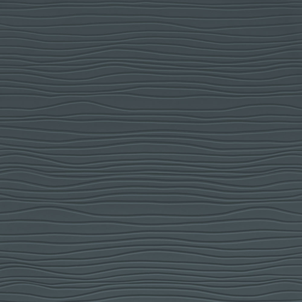 Johnsonite Solid Colors Bamboo Surface 24 x 24 .125 Harbour
