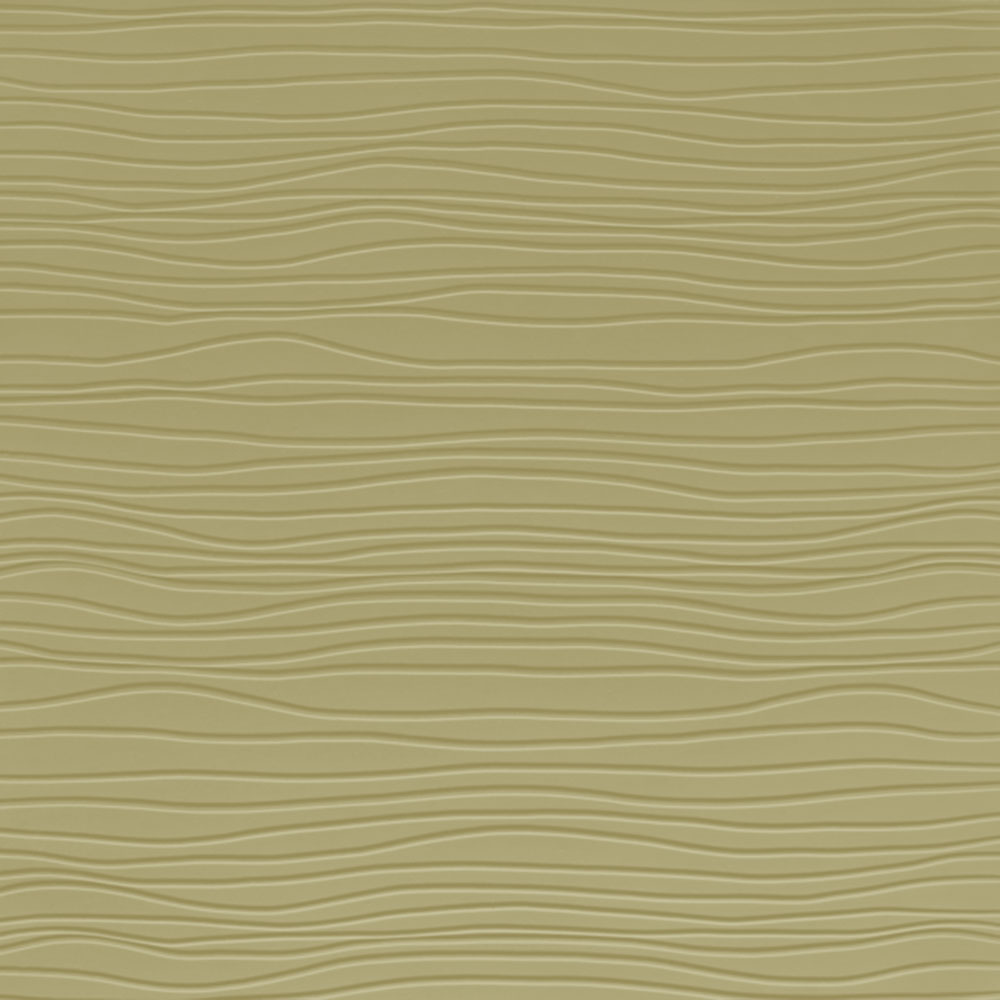 Johnsonite Solid Colors Bamboo Surface 24 x 24 .125 Iguana