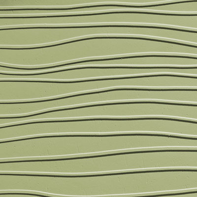 Johnsonite Solid Colors Bamboo Surface 24 x 24 .125 Marshland