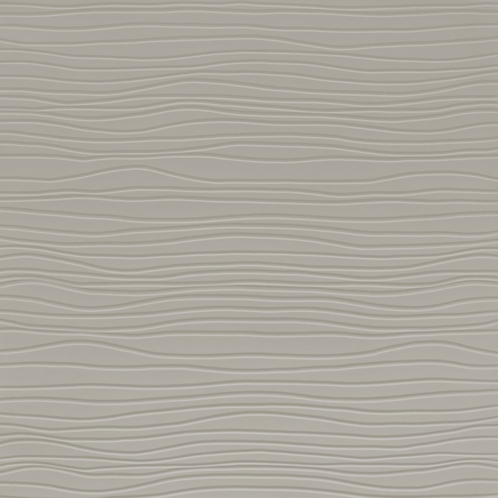 Johnsonite Solid Colors Bamboo Surface 24 x 24 .125 Mystify
