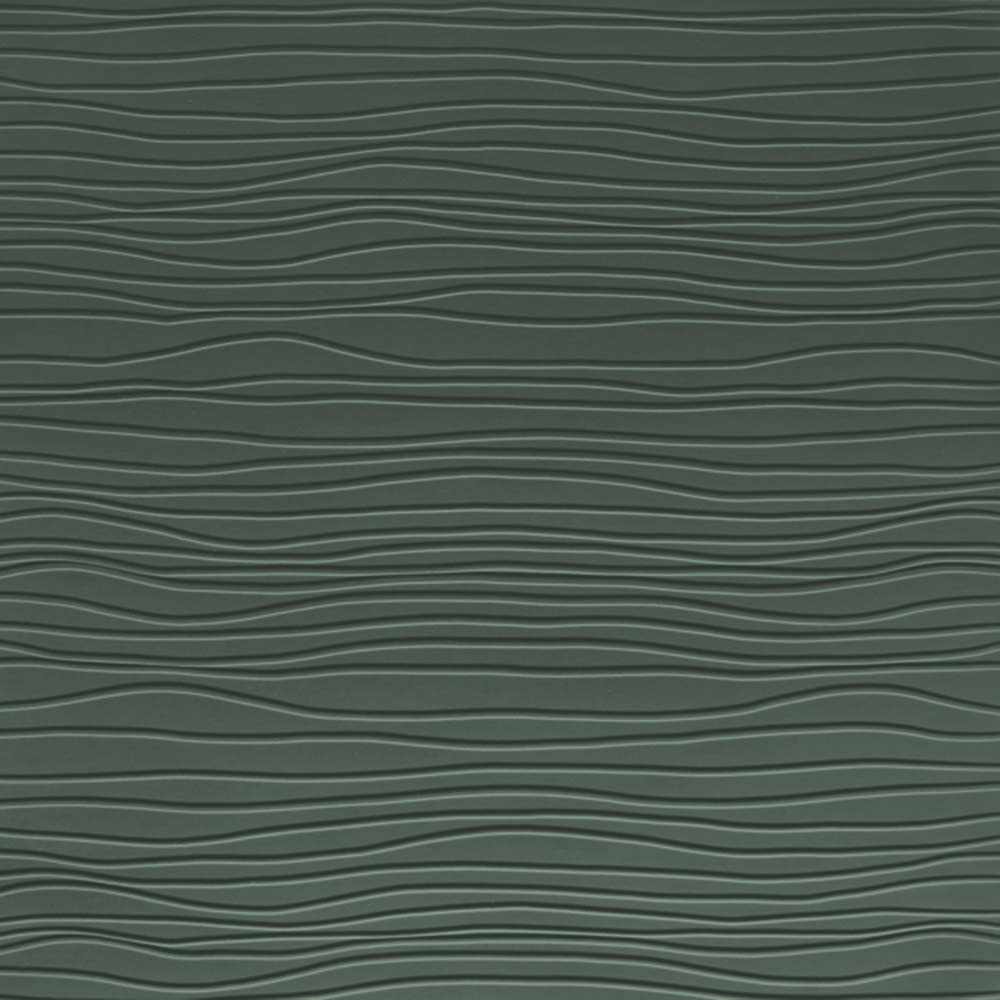 Johnsonite Solid Colors Bamboo Surface 24 x 24 .125 Palm Leaf