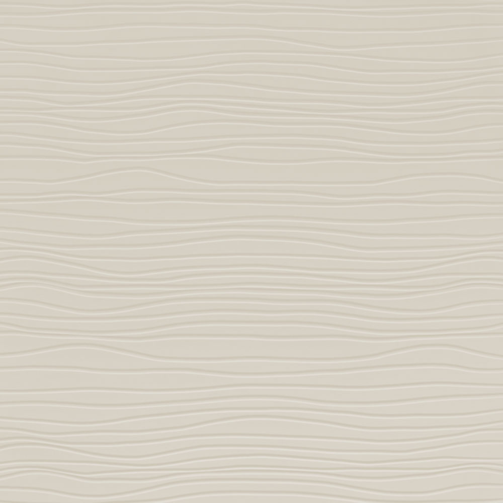 Johnsonite Solid Colors Bamboo Surface 24 x 24 .125 Pearl