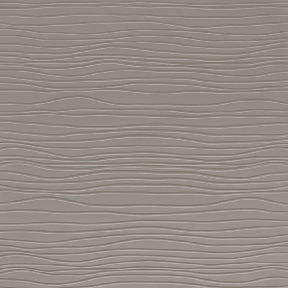 Johnsonite Solid Colors Bamboo Surface 24 x 24 .125 Pebble