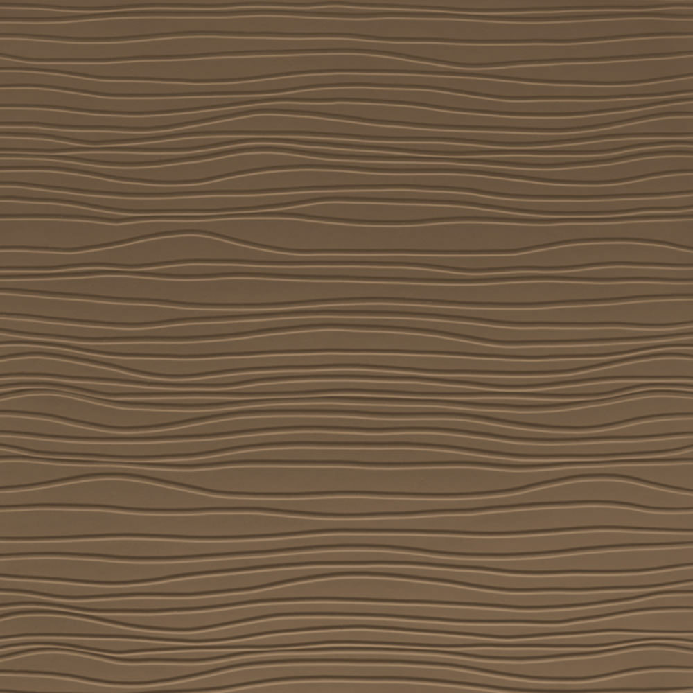 Johnsonite Solid Colors Bamboo Surface 24 x 24 .125 Seaweed