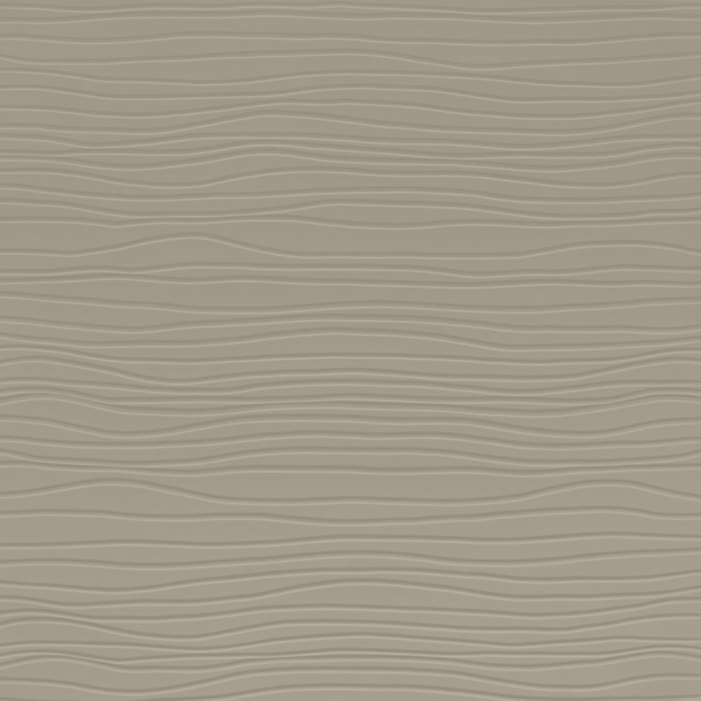 Johnsonite Solid Colors Bamboo Surface 24 x 24 .125 Shoreline