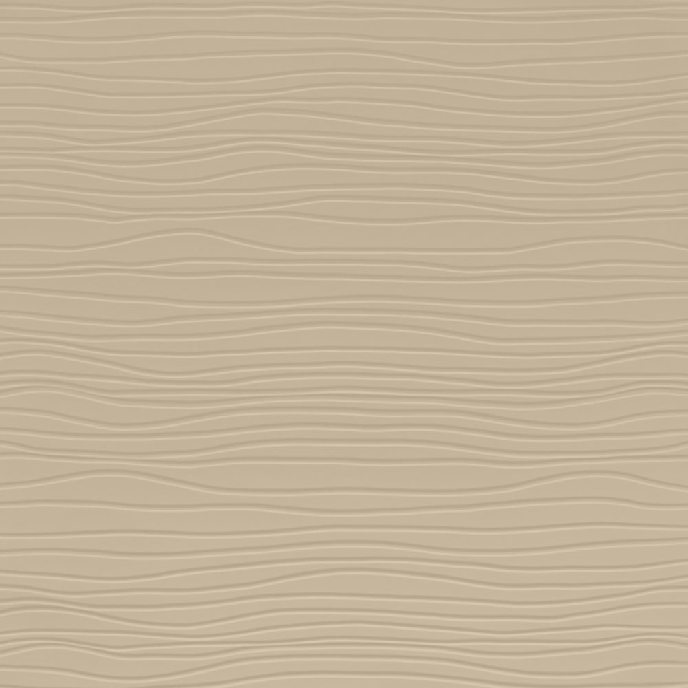 Johnsonite Solid Colors Bamboo Surface 24 x 24 .125 Silk