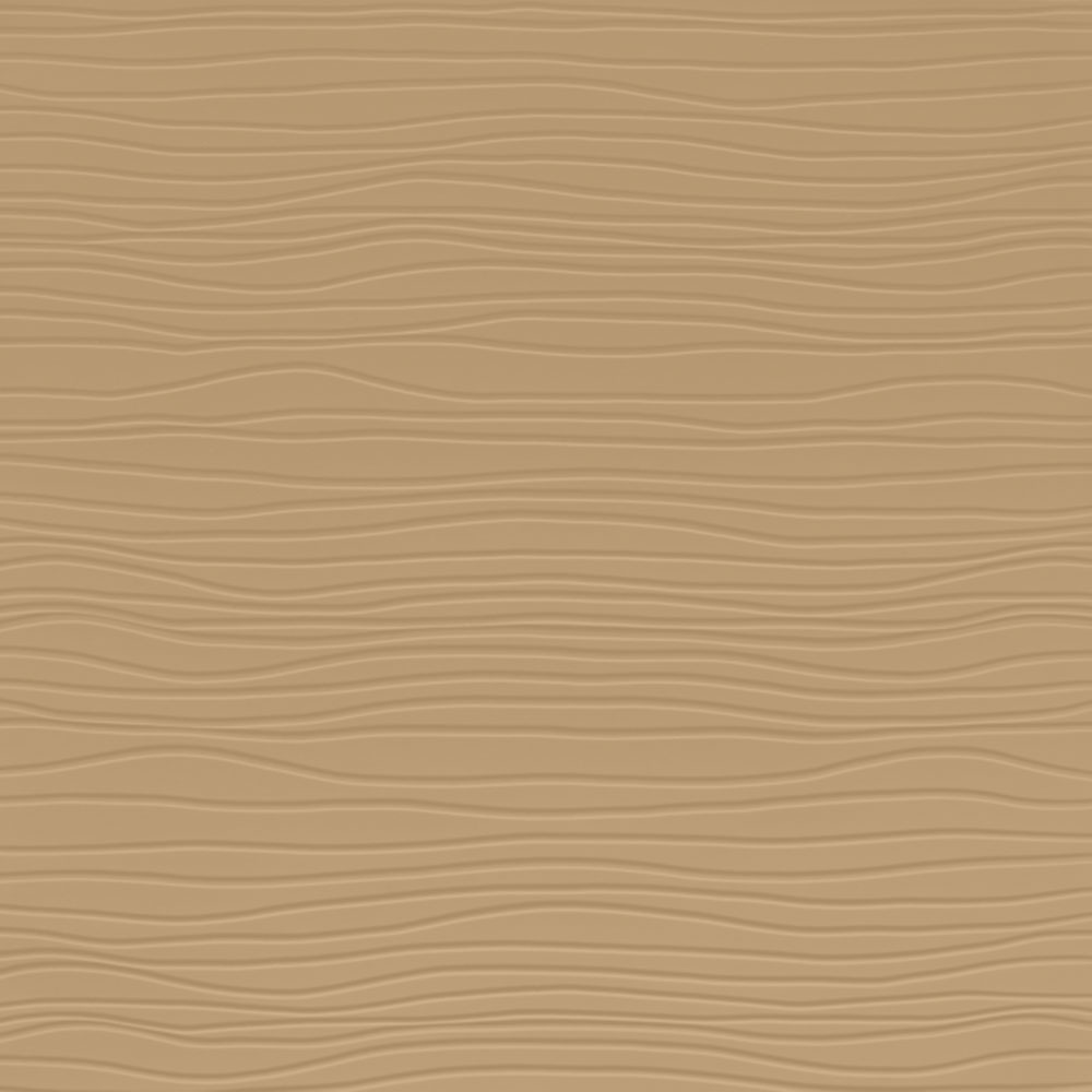 Johnsonite Solid Colors Bamboo Surface 24 x 24 .125 Sisai