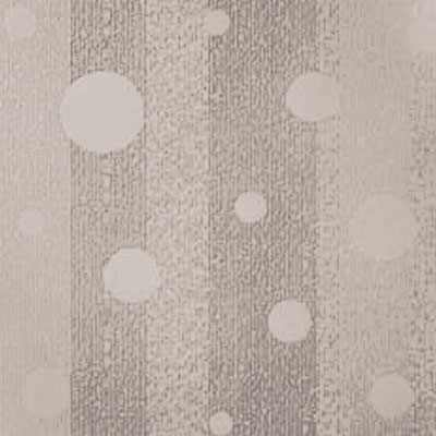 Johnsonite Circulinity Effervescent Texture 24 x 24 Beige