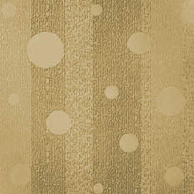 Johnsonite Circulinity Effervescent Texture 24 x 24 Butternut