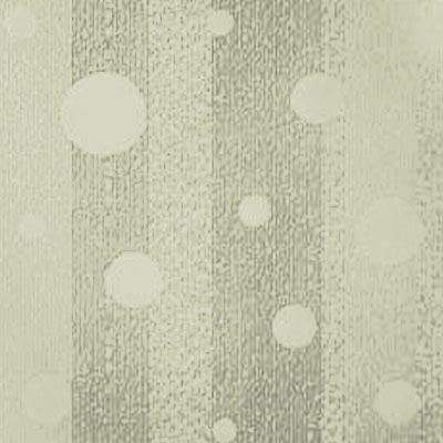 Johnsonite Circulinity Effervescent Texture 24 x 24 Celery