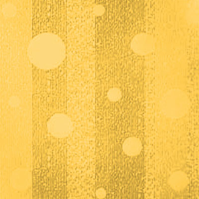 Johnsonite Circulinity Effervescent Texture 24 x 24 Lemon