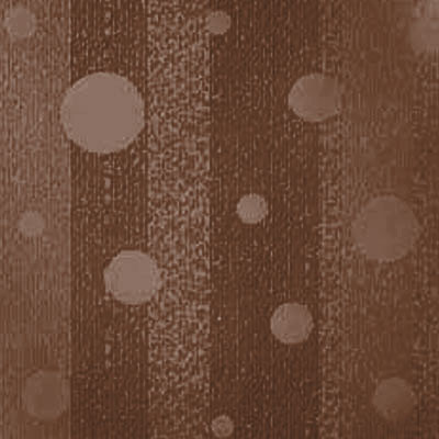 Johnsonite Circulinity Effervescent Texture 24 x 24 Oakley