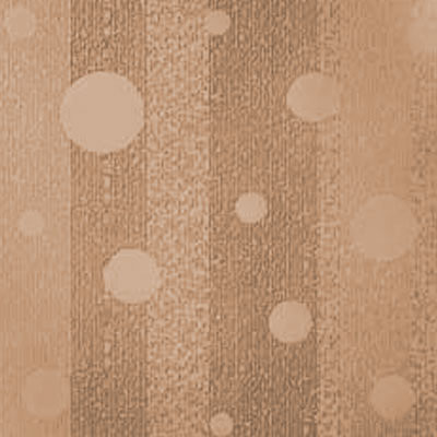 Johnsonite Circulinity Effervescent Texture 24 x 24 Sisai