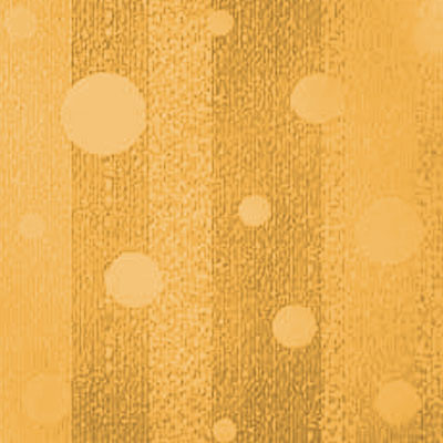 Johnsonite Circulinity Effervescent Texture 24 x 24 Sunspot