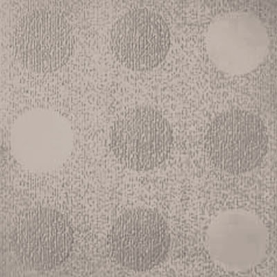 Johnsonite Circulinity Tic-Tac-Toe Texture 24 x 24 Beige
