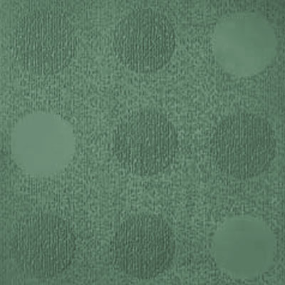 Johnsonite Circulinity Tic-Tac-Toe Texture 24 x 24 Bok-Choy