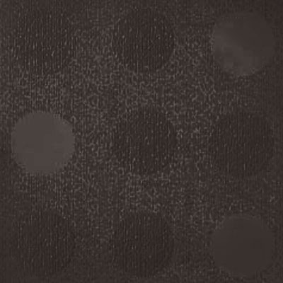 Johnsonite Circulinity Tic-Tac-Toe Texture 24 x 24 Brown