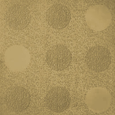 Johnsonite Circulinity Tic-Tac-Toe Texture 24 x 24 Butternut