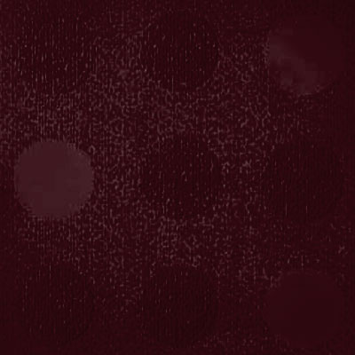 Johnsonite Circulinity Tic-Tac-Toe Texture 24 x 24 Cabernet