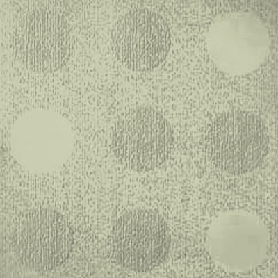 Johnsonite Circulinity Tic-Tac-Toe Texture 24 x 24 Celery
