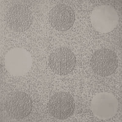 Johnsonite Circulinity Tic-Tac-Toe Texture 24 x 24 Cement