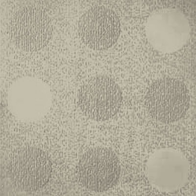 Johnsonite Circulinity Tic-Tac-Toe Texture 24 x 24 Clay