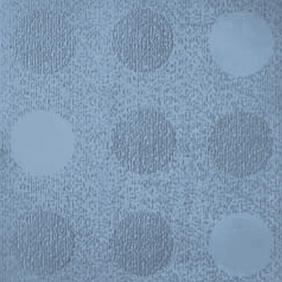 Johnsonite Circulinity Tic-Tac-Toe Texture 24 x 24 Glacier