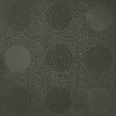 Johnsonite Circulinity Tic-Tac-Toe Texture 24 x 24 Greege